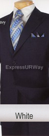 Mens Suits Vinci 2PP
