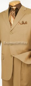 Mens Suits Vinci 3RS
