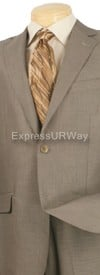 Mens Suits Vinci FV2EP-1