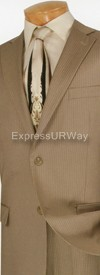 Mens Suits Vinci FV2RS-6