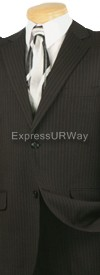 Mens Suits Vinci FV2RS-7