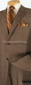 Mens Suits Vinci FV2W-3