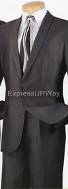 Mens Suits Vinci S1RR-11