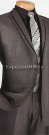 Mens Suits Vinci S2RR-15