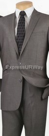 Mens Suits Vinci S2RR-17