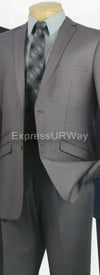 Mens Suits Vinci S2RS-5