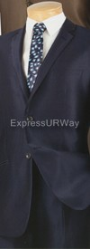 Mens Suits Vinci S2RS-6