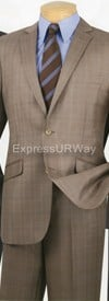 Mens Suits Vinci S2RW-22