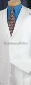 Clearance Mens Suits Vinci S2RR-4