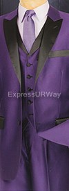 Clearance Mens Suits Vinci 23TX-1