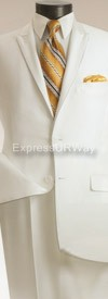 Vittorio St. Angelo D62HK Mens Suit