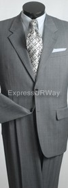 Vittorio St. Angelo D922SA Mens Suit