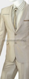 Vittorio St. Angelo S61SC Mens Suit