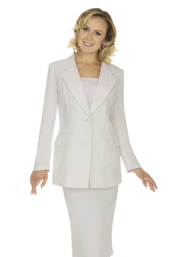 Aussie Austine 12441 Womens Classic Usher Suit
