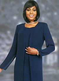 Basic Suits (Usher, Group & Uniform)