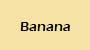 Banana Color Search