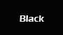 Black Color Search