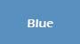 Blue Color Search