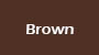 Brown Color Search