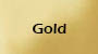 Gold Color Search