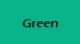 Green Color Search