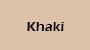 Khaki Color Search