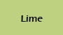 Lime Color Search