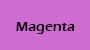 Magenta Color Search
