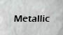 Metallic Color Search