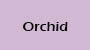 Orchid Color Search