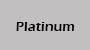 Platinum Color Search