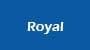 Royal Color Search