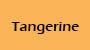 Tangerine Color Search