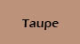Taupe Color Search