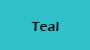 Teal Color Search