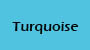 Turquoise Color Search
