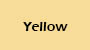 Yellow Color Search