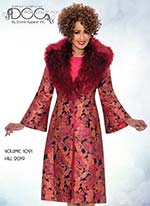 25e36ddb6 Women's Church Suits and Hats, Ladies Dresses!