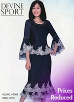 2534c8cae1 We Sell Women s Suits and Hats