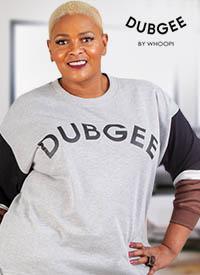 Dubgee