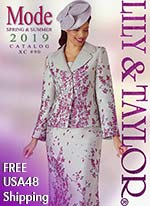 829785f294e Women s Church Suits and Hats