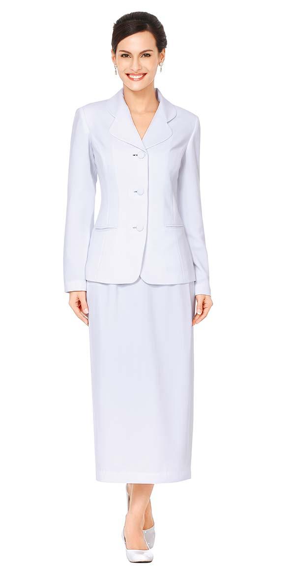 Nina Massini 3288 Two Piece Womens Usher Suit