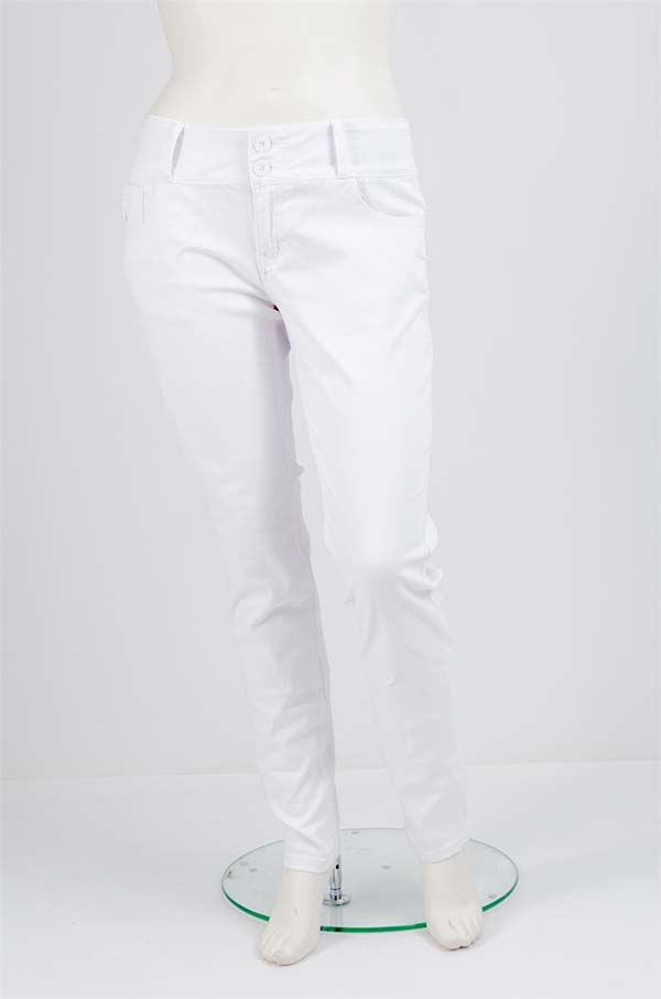 Paris Fashion 0256 - Womens Jean Pant
