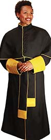 Regal Robes RR9002 Church Robes