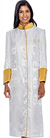 Regal Robes RR9501 Church Robe