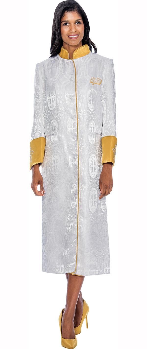 Regal Robes RR9501 Church Robe