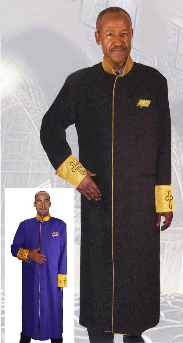 Regal Robes RR9091 Church Robe