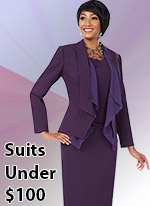 Women S Church Suits And Hats Ladies Dresses