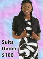 Women\'s Church Suits and Hats, Ladies Dresses!