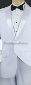 Clearance Mens Suits Vinci T-SC900